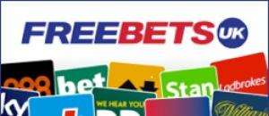 Betting Sites Ltd.
