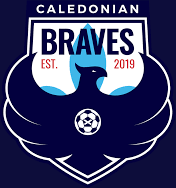 Caledonian Braves